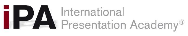 Business Presentation Skills Training – Online