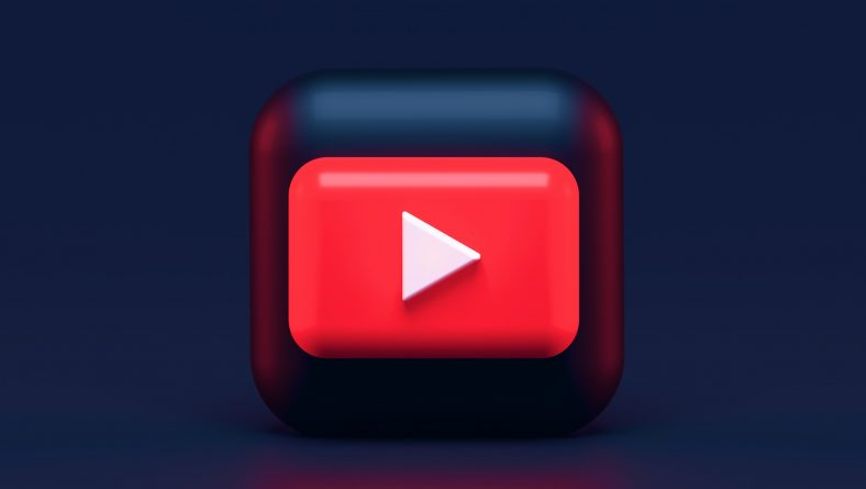 Developing Visual Friendly Slides (Audio Pres.)